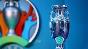 Tỷ lệ kèo - Kèo nhà cái - Nhận định bóng đá - Soi kèo bóng đá EURO 2021 hôm nay 16/6/2021