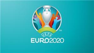 Kèo nhà cái. Soi kèo bóng đá. Tỷ lệ kèo nhà cái EURO 2021 hôm nay 20/6/2021