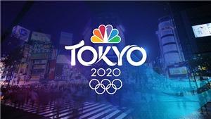 Bảng xếp hạng huy chương Olympic 2021 - Bảng tổng sắp huy chương Olympic Tokyo 2020 mới nhất
