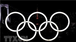 Keonhacai - Keo nha cai - Tỷ lệ kèo nhà cái bóng đá Olympic 2021 vòng tứ kết