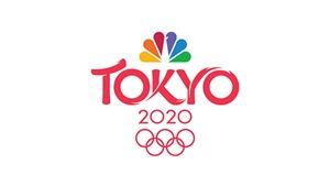 Bảng tổng sắp huy chương Olympic Tokyo 2021 ngày 30/7