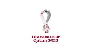 TRỰC TIẾP bóng đá vòng loại World Cup 2022 hôm nay 1/9 (VTV6, K+PC, K+PM, BĐTV)