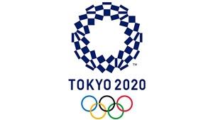 Tỷ lệ kèo nhà cái bóng đá Olympic 2021 hôm nay