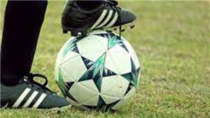 Soi kèo nhà cái Malmo vs Ludogorets. FPT Play trực tiếp bóng đá Cúp C1 (02h00, 19/8)