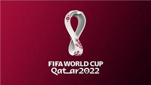 Lịch thi đấu bóng đá vòng loại World Cup 2022 hôm nay: Việt Nam vs Ả rập Xê út