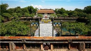 Thừa Thiên - Huế tiếp tục bảo tồn, trùng tu 16 công trình di tích
