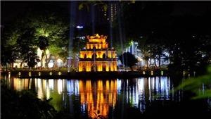 Phim quảng bá về Hà Nội trên CNN thu hút khán giả quốc tế