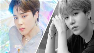 BTS tung bộ ảnh mới toanh cho '2020 Season's Greetings'