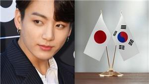 Jungkook BTS được cư dân mạng tung hô với biệt danh mới