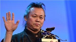 Đạo diễn Hàn Quốc Kim Ki Duk qua đời do COVID-19