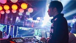 Hà Nội dừng hoạt động dịch vụ karaoke, vũ trường, quán bar từ 0 giờ ngày 1/2/2021