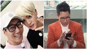 Tính cách đáng ngưỡng mộ của Jin BTS, bác bỏ mọi ý kiến 'giả tạo'