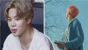 BTS chọn ra Top 7 MV yêu thích nhất của nhóm