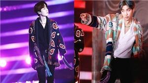 Tin vui cho ARMY, BTS có mặt trong chương trình ca nhạc cuối năm của Hàn Quốc