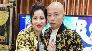 Khởi tố thêm tội Lợi dụng chức vụ, quyền hạn đối với vợ Nguyễn Xuân Đường