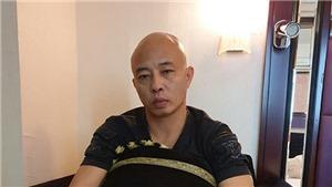Vụ án Đường 'Nhuệ' được Thái Bình đưa vào diện theo dõi của Ban Chỉ đạo 1593