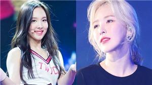 Twice, Red Velvet gửi fan lời chào mừng Năm Mới 2020