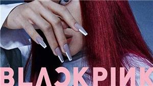 Blackpink tung ảnh comeback khiến fan đứng ngồi không yên