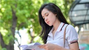 Tra cứu điểm thi vào lớp 10 năm học 2020-2021 ở Quảng Trị