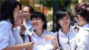 Tra cứu điểm thi vào lớp 10 năm học 2020-2021 ở Thái Nguyên