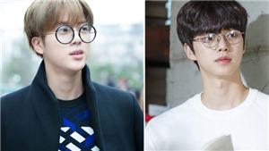 Bất ngờ sao Hàn từng học chung trường đại học: BTS, Twice, Lee Min Ho