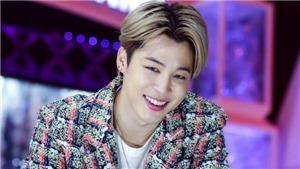 10 lần chứng minh Jimin có đôi mắt cười đẹp nhất BTS
