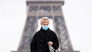 WHO báo động tình hình dịch bệnh Covid-19 ở Bắc bán cầu