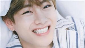 Đây là 3 idol sở hữu nụ cười đẹp nhất K-pop