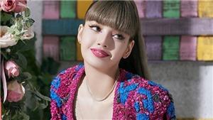 Lisa phá kỷ lục doanh số album của chính Blackpink với 'LALISA'
