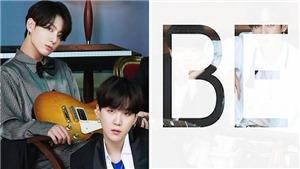 BTS tiết lộ ca khúc mới 'Life Goes On'