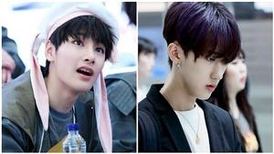 5 sao Kpop từng rất 'sợ' đồng đội trong nhóm: BTS, Twice, SuperM
