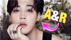 BTS khui hộp album 'BE', tiết lộ vai trò của từng thành viên