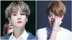 5 điều tồi tệ 'sasaeng' fan từng làm với sao Kpop: BTS, EXO, Apink