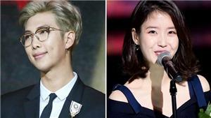 Top 15 ca khúc Kpop 'thống trị' Gaon: BTS chỉ được 1 hit, Blackpink 'mất hút'