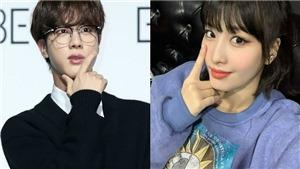 BXH Nhóm nhạc Kpop tháng 11: BTS dẫn đầu, Twice vượt mặt Blackpink