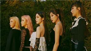 SM Entertainment xác nhận Red Velvet sẽ sớm comeback