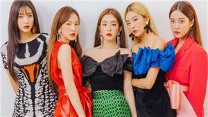 5 quy tắc của SM mà EXO, SuperM, Red Velvet phải tuân theo