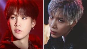 23 bản 'B-side' xuất sắc nhất năm 2020 của sao K-pop