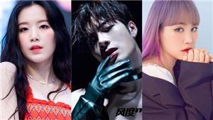 5 màn đáp trả anti-fan cực 'đỉnh' của sao K-pop