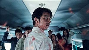 Hollywood làm lại 'Train to Busan', người Hàn phản ứng dữ dội