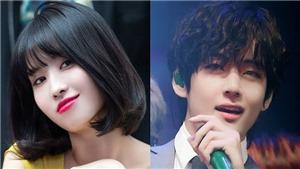 5 lần sao K-pop đáp trả anti fan và fan cuồng 'cực gắt'