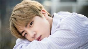 Thành viên BTS tiết lộ ca khúc chữa lành vết thương