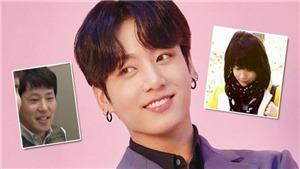 9 điều có thể ARMY chưa biết về cha mẹ của Jungkook BTS