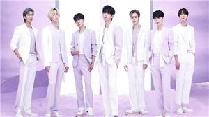 BTS tung video teaser Festa 2021, kỷ niệm 8 năm ra mắt