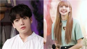 13 màn comeback làng K-pop đáng mong chờ tháng Bảy