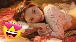 10 chi tiết Nayeon Twice chiếm trọn trái tim fan trong 'Alcohol-Free'