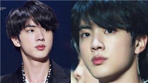 4 yếu tố chứng minh Jin BTS là diễn viên tài năng