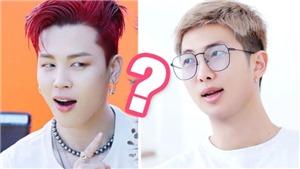 Bất ngờ cách BTS tìm ra 'người không xương' của nhóm