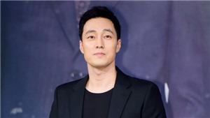 Tài tử So Ji Sub tái xuất màn ảnh nhỏ sau 4 năm vắng bóng