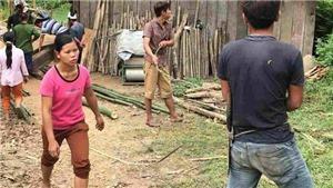 Điều tra, làm rõ hai vụ giết người ở Cao Bằng, Đồng Nai
